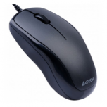 A4TECH D-301 WIRED DUSTFREE HD MOUSE