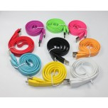 1M ANDRIOD PHONE FLAT CABLES