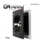G4 ARM