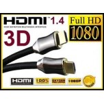 High Speed HDMI Cable v1.4