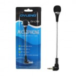 OVLENG MICROPHONE