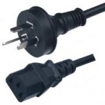 3M POWER - CPU CABLE 02