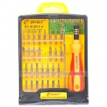 SCREWDRIVER SET 06