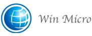 Win Micro Pte Ltd